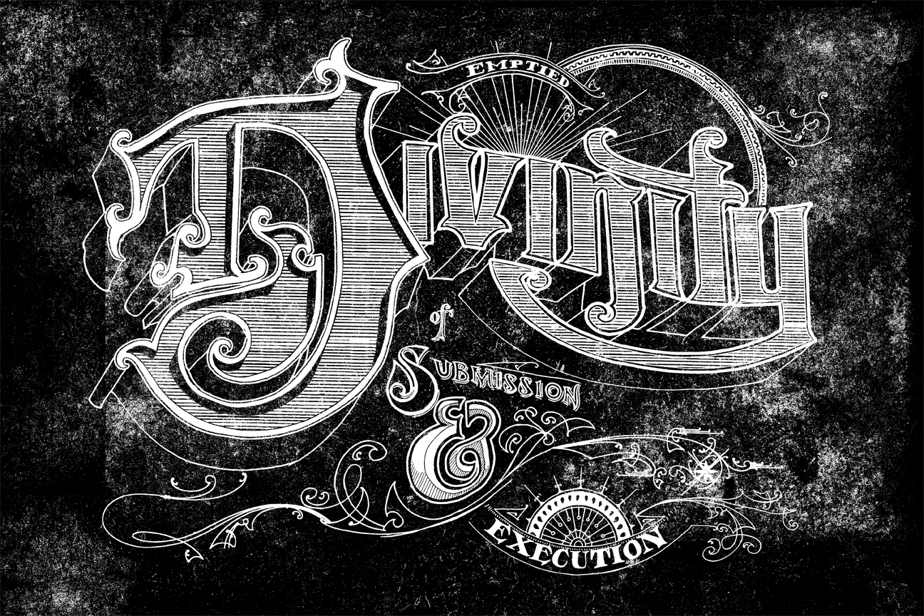 Divinity-VoxWeb